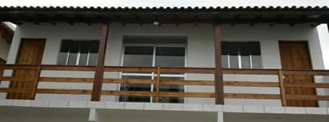 Brazil long term rental in Santa Catarina, Sao Jose