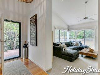 Hideaway Villa  - Luxury Blairgowrie Retreat Hideaway Villa - Luxury