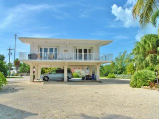 135 Gulfview Drive, Long Key