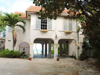 75130 Overseas Highway, Matecumbe Key