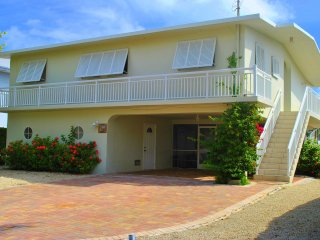 108 W. Plaza Del Sol, Long Key