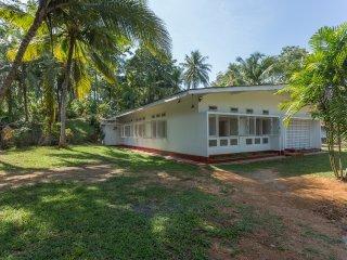 Chintha's Villa