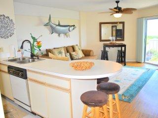 Ocean Pointe 5402, Tavernier