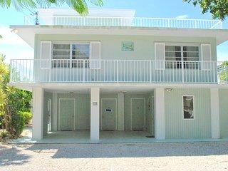 164 Plantation Shores Drive