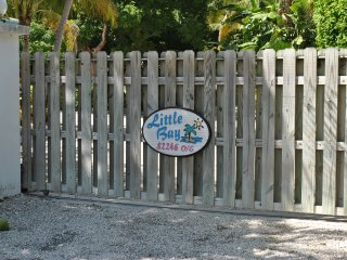 Little Bay Compound