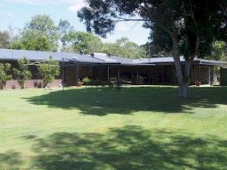 Bellmere Retreat - Caboolture