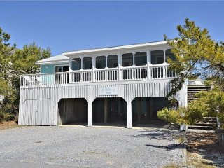 Sweet 1 story home close to the beach!, South Bethany