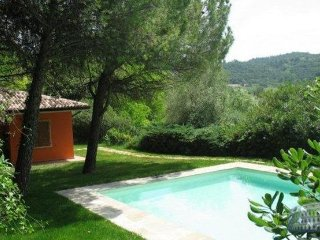 Apartment in Lake Garda : Garda / Bardolino Area Casa Anna Quadri
