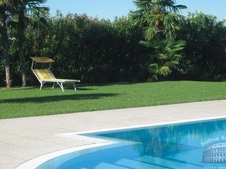 Apartment in Lake Garda : Garda / Bardolino Area Casa Elia, Lazise