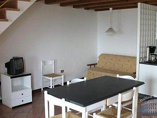 Apartment in Lake Garda : Garda / Bardolino Area Casa Garda - One Bedroom