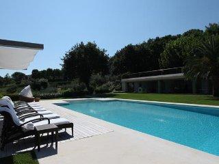 Villa in Le Marche : Macerata Area Villa Terranova, Montegranaro