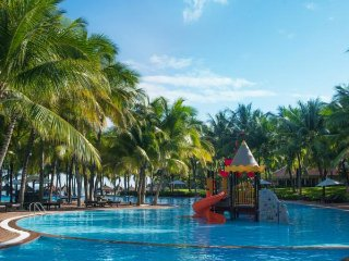 Vinpearl Nha Trang Five-star Resort