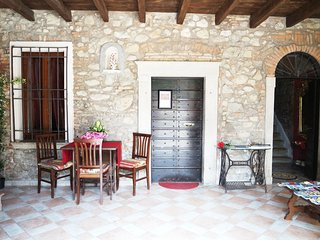 Antica Dimora Del Garda, Soiano Del Lago