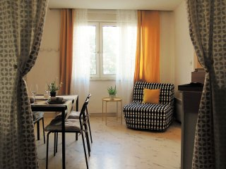 Colombet Stay's - Place saint come