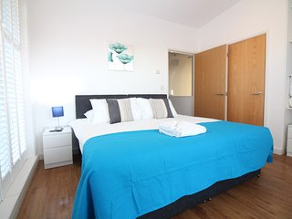 Venus Apartment Bluewater, Dartford
