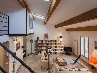Colombet Stay's - Rue Bernard Délicieux