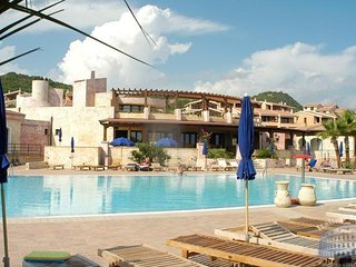 Apartment in Sardinia : South-Eastern Coast Area Sonia - Bilo, Villaputzu