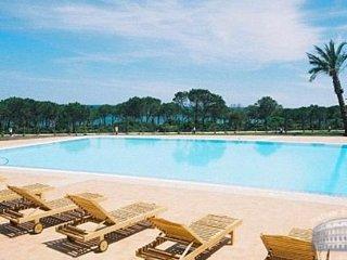 Apartment in Sardinia : South-Eastern Coast Area Sonia - Mono, Villaputzu