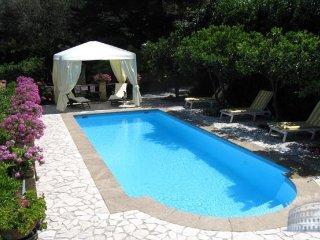 Apartment in Sicily : Palermo Area Villa Palermo