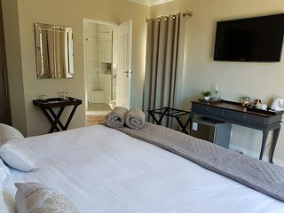 Casa Seaviews, Port Elizabeth