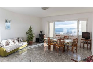 Apartment - 8 km from the beach, Recanati