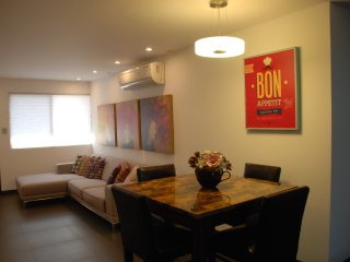 San Jeronimo Full Apartment