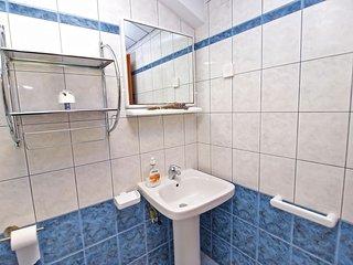 Apartment 11901