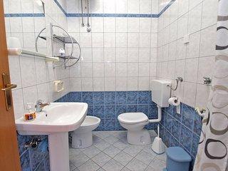 Apartment 11902