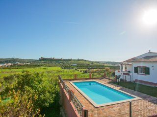 Luxurious Villa in Historical Countryside, Silves