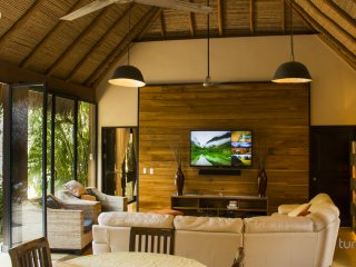 Casa Golf by TurfSafari, Pinilla