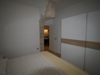Apartment Meriko 3