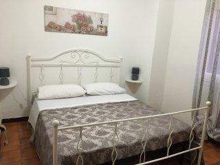 Residenza Margherita, Parghelia