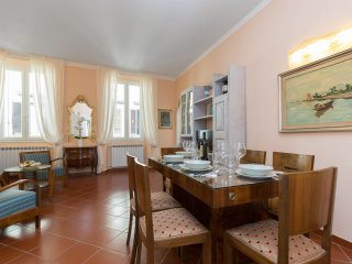 Apartment Provence LUXURY
