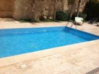 Casa Vacanze con piscina a Marina di Ragusa