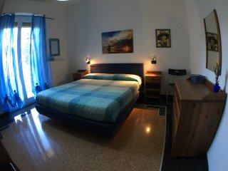 Gentile Apartament