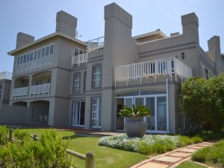 Pinnacle Point Golf Villa B5U1, Mossel Bay