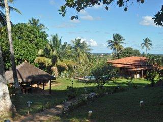 Brazil long term rental in State of Bahia-BA, Monte Gordo