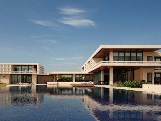 Villa Kimball - REP300, Cabrera