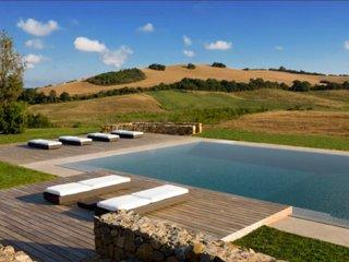 Villa Barbara - ITA312