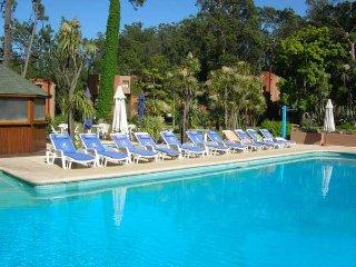 Resort RINCON DEL ESTE - PUNTA DEL ESTE - PARADA 22 BRAVA