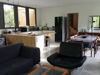 Maison 200 m2 en plein coeur de L'houmeau - Face ile de ré, l'Houmeau