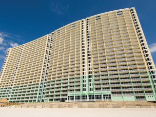 Wyndham Panama City - Friday, Saturday, Sunday Check Ins Only!, Panama City Beach