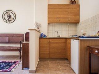 Argostoli Holiday Villa BL**********, Argostolion