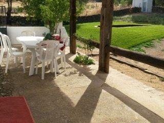 El Pedroso Holiday Farmhouse BL***********