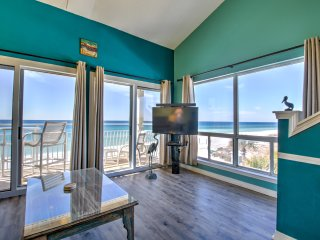 Destin Crystal Sands 314B/  270 Degree Panoramic View