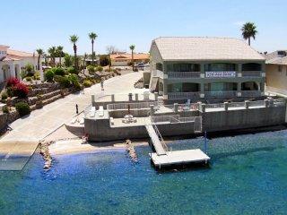 505 Riverfront Drive, Bullhead CIty, AZ ~ RA138022, Bullhead City