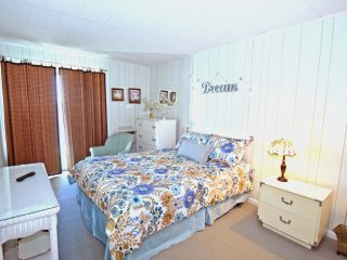Georgetown By The Sea 306 ~ RA86642, Ocean City