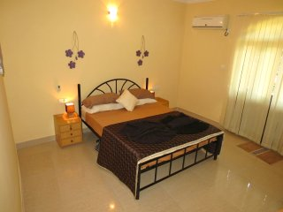 h01) Luxury Serviced Apartment Close To The Sea