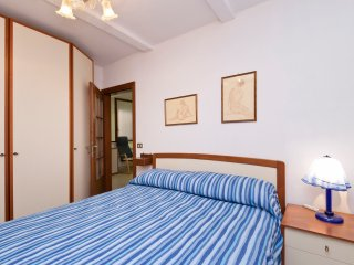 Quiet 2 Bedroom Apartment in Giardini Biennale