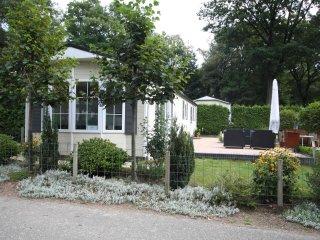 Vakantie in Wageningen